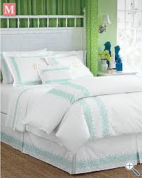 Garnet Hill Duvet Cover Sunday Funday Lilly Pulitzer Bedding And Bath Sale At Garnet Hill