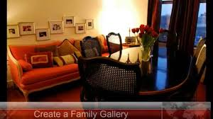 best 10 low cost decorating ideas that nice for your home youtube best 10 low cost decorating ideas that nice for your home
