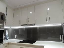 Led Strip Lights For Home by Kitchen View Led Strip Lights For Under Kitchen Cabinets