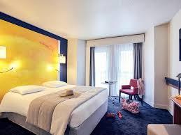chambre d hote rouen centre book mercure rouen centre cathedrale in rouen hotels com