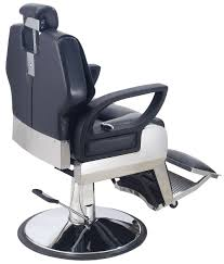 Salon Chair Parts Sofa U0026 Couch Barber Chairs For Sale Belmont Barber Chairs For