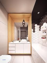 Les 25 Meilleures Idées De La Catégorie Rangement Ladaire Design Pour Meuble Rangement Salle De Bain Design