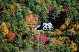 barnard vt homes for sale barnard vt real estate