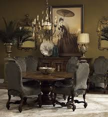 Types Of Dining Room Tables Types Of Tuscan Dining Room Adorable Tuscany Dining Room Furniture