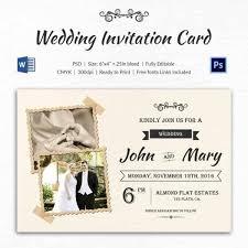 nikkah invitation free printable wedding invitation cards awesome wedding invitation