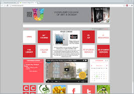 Design Site by 22 Awesome Moodle Site Themes Moodle News