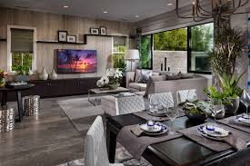 home design center laguna hills new homes in laguna hills ca new construction homes toll brothers