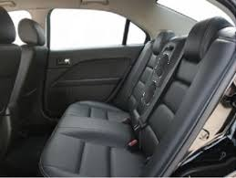 ford fusion forum uk cars ford fusion 2007 interior cars mg
