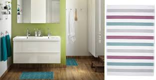 tappeti ikea bagno tappetino per bagno su living by excite it
