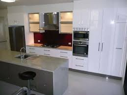 Brisbane Kitchen Designers Kitchen Designs Brisbane Custom Kitchen Renovation Cabinet Makers