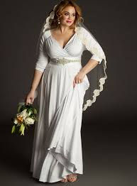 plus size wedding dresses and gowns plus size dresses tops and