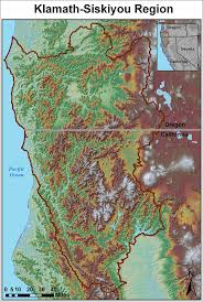 Map Of Newport Oregon by 12 Best Marble Mountain Wilderness California Images On Pinterest