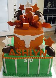 Longhorn Decorating Ideas 36 Best Longhorn Recipes Images On Pinterest Groom Cake Texas