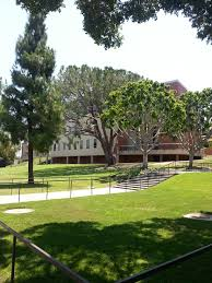 Csulb Campus Map Dr Olga U2013 Just Another Wordpress Site