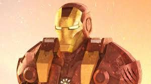 war machine iron man wallpapers download 39 iron man wallpapers