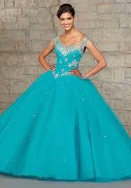 2015 quinceanera dresses beading vestidos de quinceaneras 2015 quinceanera dresses blue