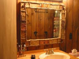 elegant ikea small rustic bathroom mirror bathroom ideas creation