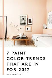19 best accent wall colors images on pinterest colors spaces