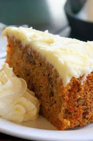 551 best carrot cake images on pinterest carrot cake