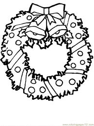 printable christmas pages for coloring christmas printables u2013 happy holidays