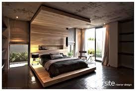 interior design site decor idea stunning wonderful at interior