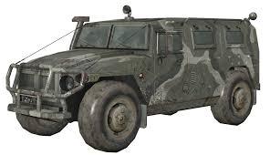 military jeep png gaz 2975 call of duty wiki fandom powered by wikia