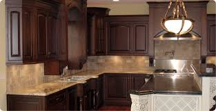 free consultation for basement remodeling and finishing bathroom