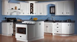 Home Cabinetry By Artistic Design - Kitchen cabinets milwaukee