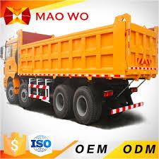list manufacturers of hino dump truck buy hino dump truck get