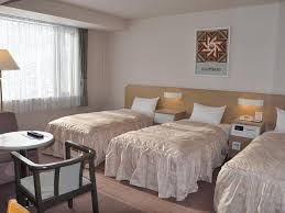 hotel niseko alpen japan booking com