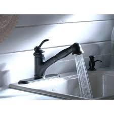 kohler fairfax kitchen faucet fairfax kohler faucet brikon co
