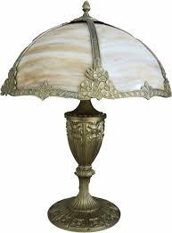 antique lights for sale antique tiffany ls farmgate collectibles antique tiffany l