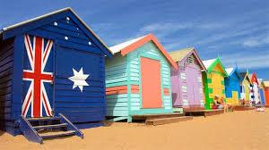 melbourne beach houses for rent beach house