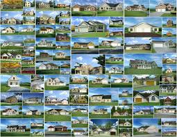 Free Houseplans Dwg House Plans Traditionz Us Traditionz Us