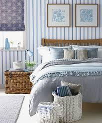 wallpaper designs for bedroom bedroom wallpaper ideas bedroom wallpaper designs ideal home