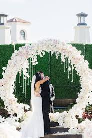 wedding arch kent 145 best wedding arch images on wedding ceremony