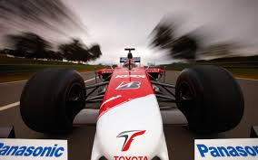about toyota cars toyota tf109 f1 car wallpaper formula 1 cars wallpapers in jpg