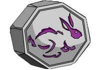 adventures of rabbit rabbit talisman jackie chan adventures wiki fandom powered by