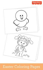 fisher price coloring pages throughout and glum me