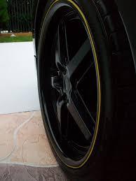 nissan altima coupe lambo doors djb305 2008 nissan altima specs photos modification info at