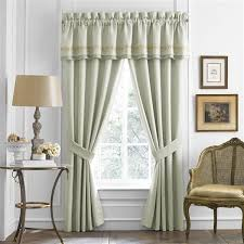 Lorraine Curtains 167 Best Croscill Window Treatments Images On Pinterest Window