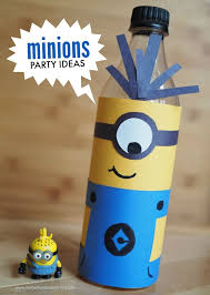 Diy Bowling Favors by 27 Best Minions Images On Minions Minion And