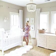 baby colors for nursery best warm neutral paint colors for your