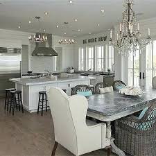 Size Of Chandelier For Room Chandelier Height Above Dining Room Table Chandelier Over Dining