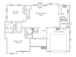 custom home design plans custom house blueprints home planning ideas 2017