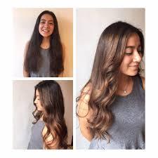 hair salon kansas city home facebook