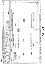 next gen floor plans patent ep1687692b1 light system manager google patents