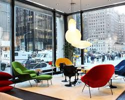 home design store new york vibrant knoll home design shop the new york times announces june 13