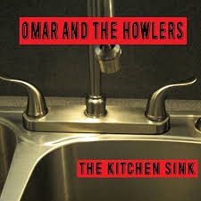tap out mp3 amazon com can t hold out omar and the howlers mp3 downloads