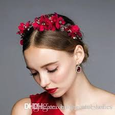 hair decorations wedding hair decoration amazing unique and trendy bridal hair
